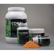 Fauna Marin Coral Sprint 100 ml