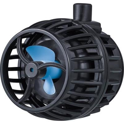 Jebao DW series Pump SDW-5