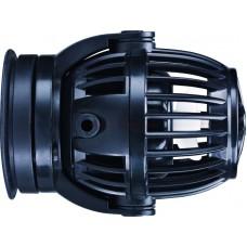 Jebao RW-8 Pump with Magnet (Голова в сборе для замены)