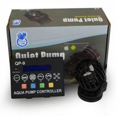 Coral Box Quiet Pump QP-9