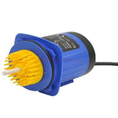 Jebao\JecodDC2000 Needle Wheel Impeller Импиллер