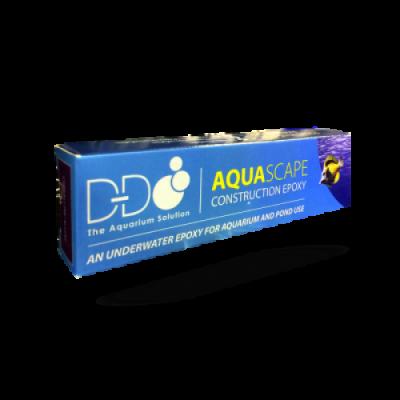 D-D AquaScape Aquarium Epoxy (цвет каролины)