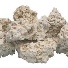 Камень СРК
