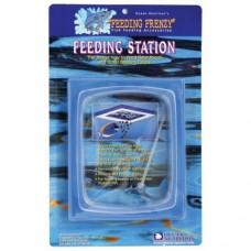 Ocean Nutrition Feeding Station (Плавающая кормушка)