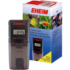 Автокормушка Eheim (3581000)