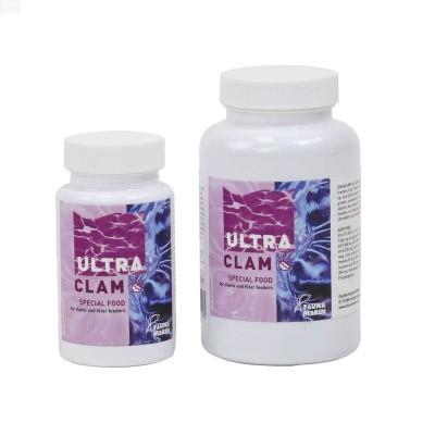 Fauna Marin Ultra Clam 100мл