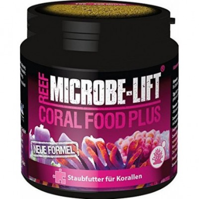 MICROBE LIFT Coral Food Plus