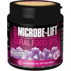MICROBE LIFT Coral Food SPS