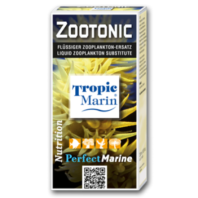 Tropic Marin ZOOTONIC 50ml