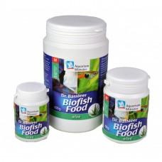 Dr. Bassleer Biofish Food aloe L 60 g