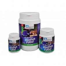Dr. Bassleer Biofish Food chlorella L 60 g