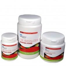 Dr. Bassleer Biofish Food flora flake 35 g