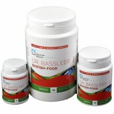 Dr. Bassleer Biofish Food green L 60 g