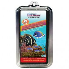 Ocean Nutrition Red Seaweed + klips 20g