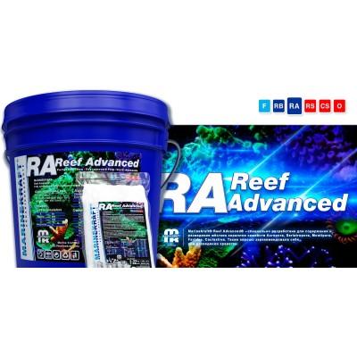 Marinekraft ReefAdvanced 3,35кг