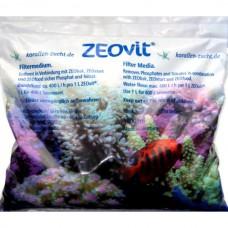 Korallen-Zucht ZEOvit 1000 ml