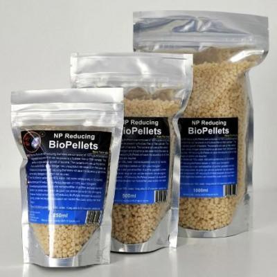 RI NP Biopellets 500ml