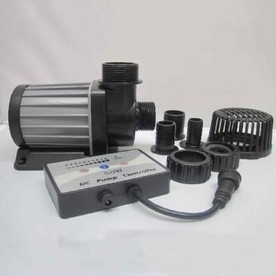 Jebao\Jecod DCS-4000