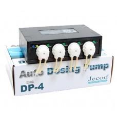 Jebao\Jecod DP-4 (Система для авто дозирования)