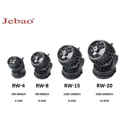Jebao RW-15/40W