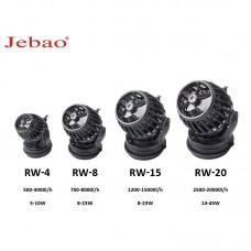 Jebao RW-4/10W
