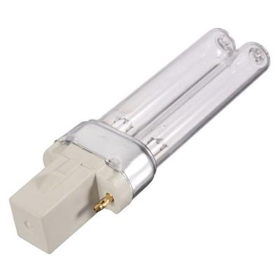 Лампа для UV стерилизатора Jebo UV-H36W