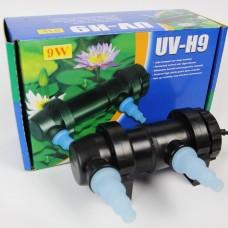 Стерилизатор Jebo UV-H9W