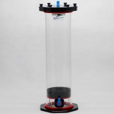 BM C100-2 Доп. Емкость для кальциевого реактора