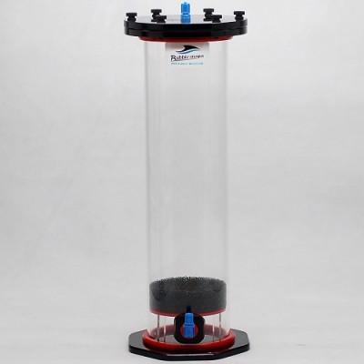 BM C120-2 Доп. Емкость для кальциевого реактора