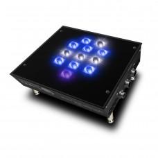 Lumini Pixie 36R2