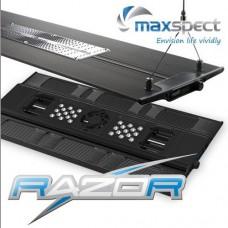 Maxspect LED Светильник R420r-130W/15000k