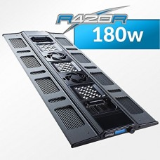 Maxspect LED Светильник R420r-180W/15000k