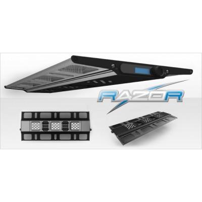 Maxspect LED Светильник R420r-320W/15000k