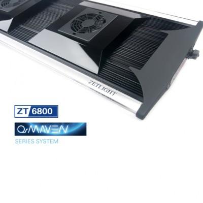 ZETLIGHT QMAVEN SERIES-ZT6800