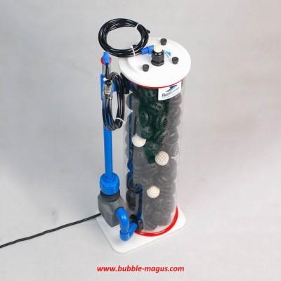 BM N120WP нитрат (NO3) фильтр