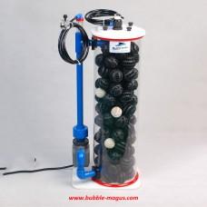 BM N150WP нитрат (NO3) фильтр