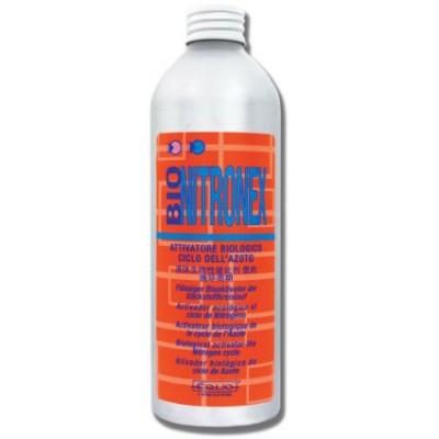 EQUO Bio-Nitronex 300ml