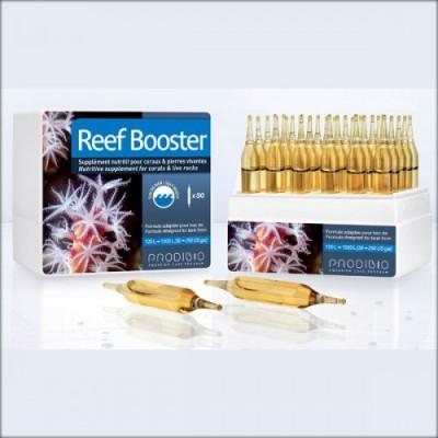 Prodibio Reef Booster 1 ампула