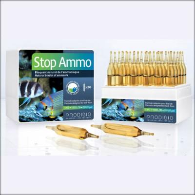 Prodibio Stop Ammo 30 ампул