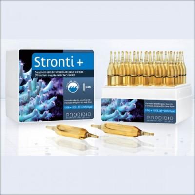 Prodibio Stronti+ 30 ампул