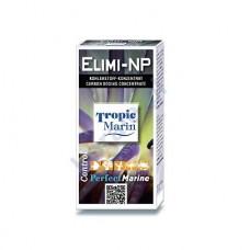 Tropic Marin Elimi-NP 50ml