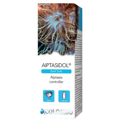 Colombo Aiptasidol 100 ml