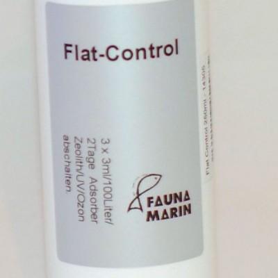 Fauna Marin Flat Control 10мл