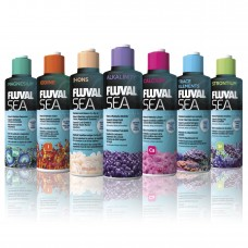 Fluval Sea Alkalinity 237 ml.