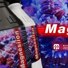 Marinekraft Magnesiion 500 мл Био-магний