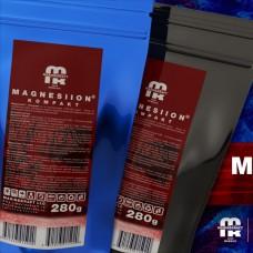Marinekraft Magnesiion Kompakt 250г