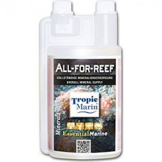 Tropic Marin ALL-FOR-REEF 1000ml