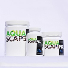 Fauna Marin Aquascape Fix 1000 ml