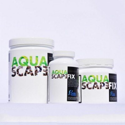 Fauna Marin Aquascape Fix 1000 ml