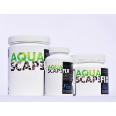 Fauna Marin Aquascape Fix 250 ml